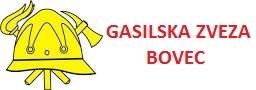 Gasilska Zveza Bovec
