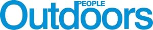 PeopleOutdoors